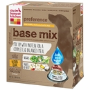 Honest Kitchen Preference Dehydrated Grain-Free Dog Food (3 lbs)
