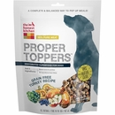 Honest Kitchen Proper Toppers Superfood for Dogs - Turkey (14 oz)