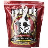 Hungry Dog Natural Treats Super Value Pack (2 lb)