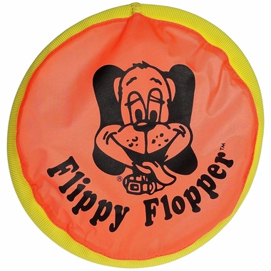 Hyper Pet™ Flippy Flopper™