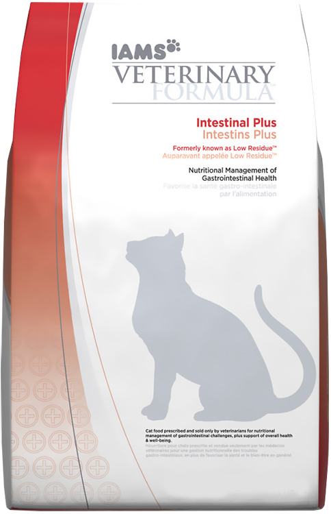 Iams Veterinary Formula Renal Plus Canned Cat Food