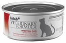 Iams Veterinary Formula Intestinal Low Residue Canned Cat Food (6 oz)