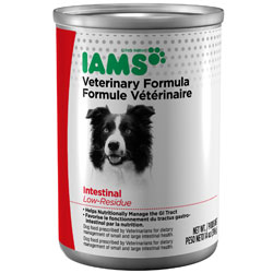 iams-veterinary-formula-intestinal-low-residue-canned-dog-food-14-oz-6