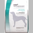 Iams Veterinary Formula Skin and Coat Plus Kangaroo and Oats (15 lb)