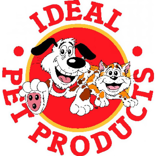 Ideal Pet Products