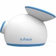 iFetch Interactive Dog Ball Launcher