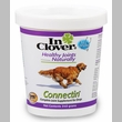 In Clover Connectin Joint Supplement (340 g)