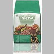Innova Large Bites Dry Adult Dog Food (30 lb)