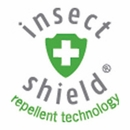 Insect + Shield