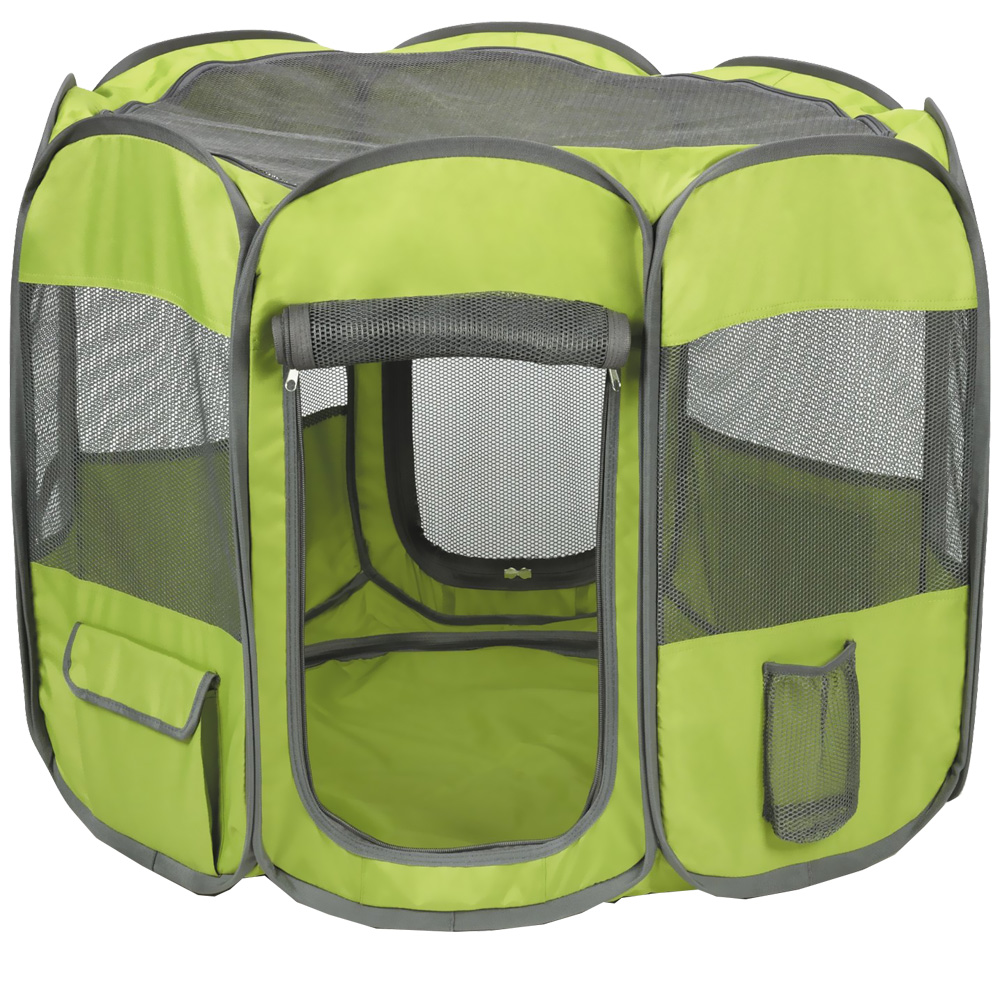 Insect Shield® Fabric Exercise Pens