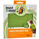 Insect Shield® Protective Safety Vests