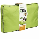 Insect Shield Ultra Bed Large - Green