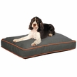Insect Shield Ultra Bed Large - Grey