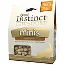 Instinct Natural Cat Treats