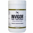 Invigor® Prebiotic Digestion Formula for Horses