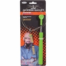 Jackson Galaxy Ground Wand Cat Toy