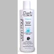 John Paul Pet Tearless Gentle Shampoo (16 oz)
