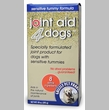 Joint Aids 4 Dogs (10 oz)