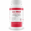 Joint MAX Double Strength (250 Chewable Tablets)
