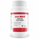 Joint MAX Soft Chews for Cats (60 Chews)
