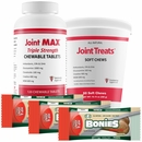 Joint MAX Triple Strength Active Health Multi-Pack