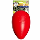 Jolly Egg (Red) 12""