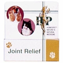 HomeoPet Joint Relief (15mL)