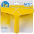 JW Grip Soft Hair Magnet
