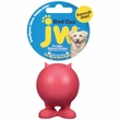 JW Pet Bad Cuz Dog Toy - Small