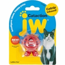 JW Pet Cataction Lattice Cuz