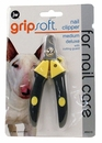 JW Pet Grip Soft Nail Clippers