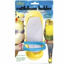 JW Pet Insight Cuttlebone Holder