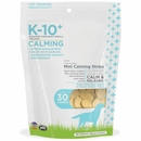 K-10+ Calming Chews for Dogs