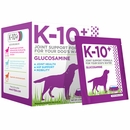 K-10+ Glucosamine Joint  Supplement