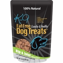 K-9 Fat Free Dog Treats Hip & Joint - Chicken Flavor (10 oz)