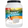 K9 Joint Strong for Dogs (2 lbs.)