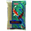 Kaytee KOI'S Premium Choice Fish Food (10 lbs)