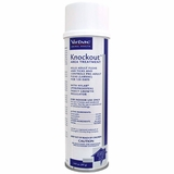 Knockout Area Treatment by Virbac (14 oz)