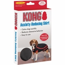 KONG Anxiety-Reducing Shirt - Small