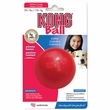 KONG Ball - MEDIUM