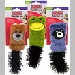 KONG Cat Cozie Kickeroo (Assorted)