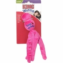 KONG Cat Wubba - Assorted Color