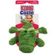 KONG Cozie Ali Alligator - Small