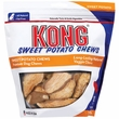 Kong Natural Treats