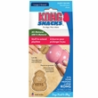 KONG™ Puppy Snacks - Large