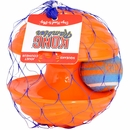 KONG Rambler Ball - Small