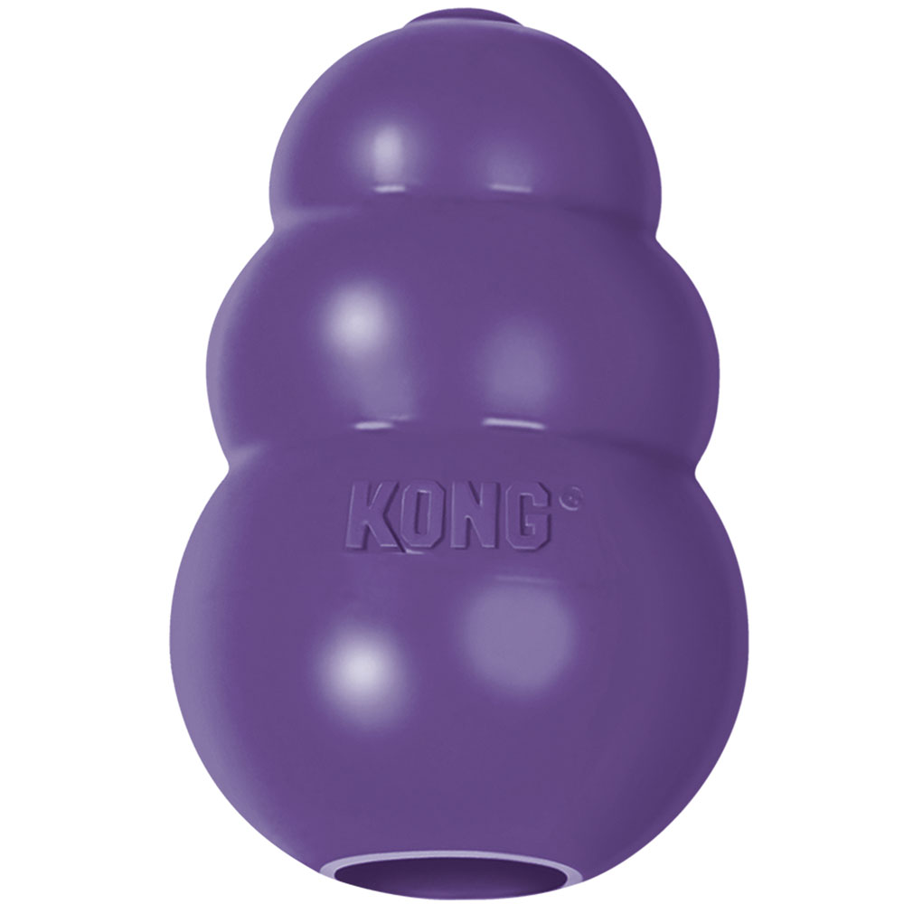 Senior KONG™ - Large