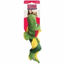 KONG Shakers Dragon - Medium/Large