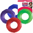 KONG Squeezz Ring - Medium