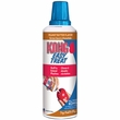 KONG™ Stuff'N Peanut Butter Paste (8 oz)